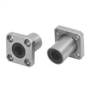 خرید و فروش پرینتر سه بعدی :فرگل سی ان سی lmk8uu-8mm-300x300 پرینتر سه بعدی فرگل سی ان سی