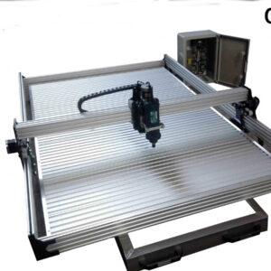 خرید و فروش پرینتر سه بعدی :فرگل سی ان سی 1.5-300x300 پرینتر سه بعدی فرگل سی ان سی